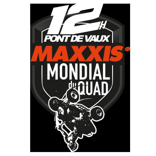 12h Pont de Vaux